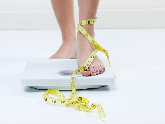 Guide to Weight Loss